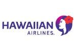 hawaiian-01
