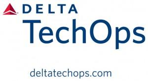 DeltaTech_c_r_url