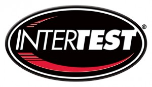 Intertest-logo
