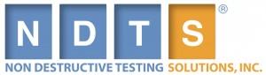NDTS_Logo