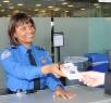 TSA Thumb