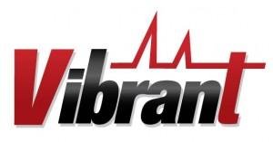 vibrant_logo_final