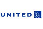 united-01
