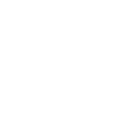 US Airlines Contribue 2% of the nations CO2 emissions