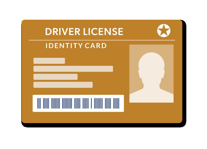 IDCard-01