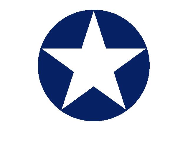 StarIcon-01
