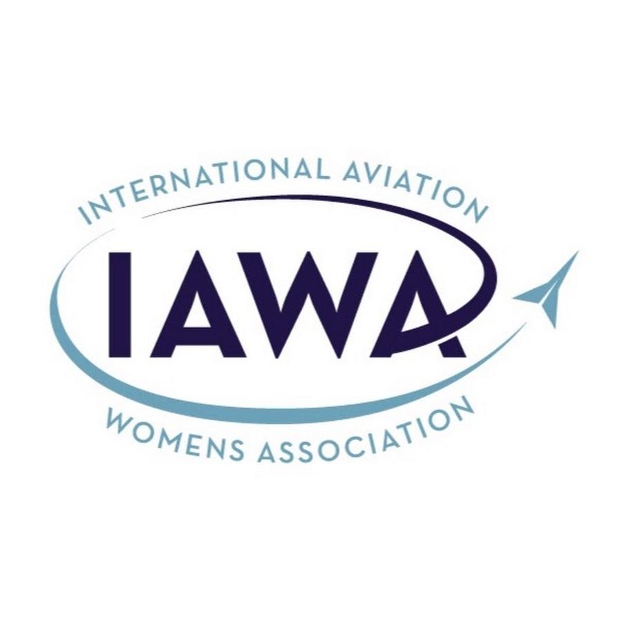 210629_IAWA